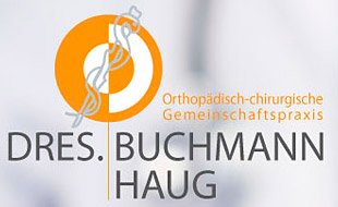 Haug, Uwe Buchmann