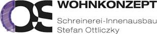 O. S. Wohnkonzept