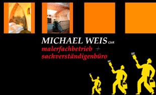 Weis Michael