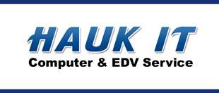 Hauk IT - Computer & EDV-Service