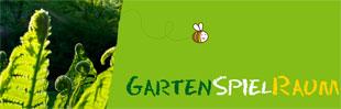 Bild zu GartenSpielRaum GbR in Karlsruhe