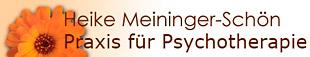 Meininger-Schön