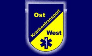 Logo von Seniorenheim Grünau