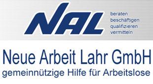 Neue Arbeit Lahr GmbH