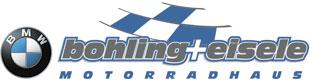 Motorradhaus Bohling u. Eisele & Co. GmbH