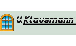 Klausmann Ulrich Glaserei & Schreinerei