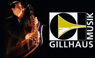 Musik Gillhaus GmbH