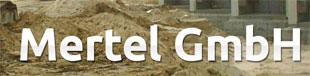 Mertel GmbH Abbrucharbeiten