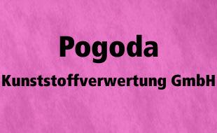 Pogoda Kunststoffverwertung GmbH