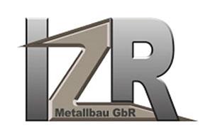 IZR Metallbau