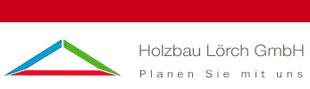 Holzbau Lörch GmbH