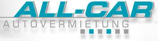 Logo von ALL-CAR Inh. M. Armbruster