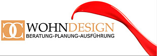 CC Wohndesign