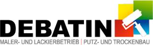 Bild zu Werner Debatin GmbH Maler- und Lackierbetrieb / Putz- und Trockenbau in Bruchsal