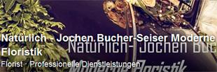 Natürlich Jochen Bucher - Seiser