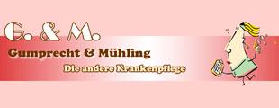 G & M Gumprecht & Mühling