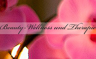 Beauty-Wellness & Therapie Susanne Herrmann