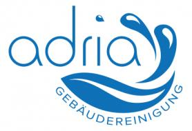 Adria Gebäudereinigung