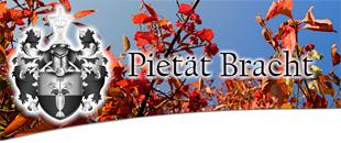 Bild zu Bestattungen Pietät Bracht GmbH in Döbeln