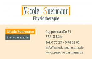 Suermann Nicole