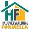 Logo von Formella Hausverwaltung