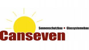 Canseven Sonnenschutztechnik
