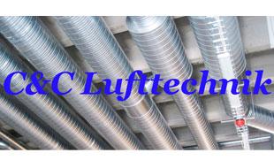 C&C Lufttechnik