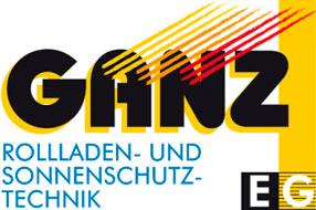 Edgar Ganz Rolladenbau GmbH