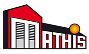 MATHIS Sonnenschutz GmbH & Co. KG