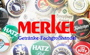 Merkel Getränke-Vertriebs GmbH
