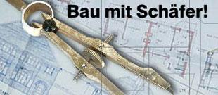 SCHÄFER Martin Bau GmbH