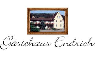 ENDRICH Gästehaus