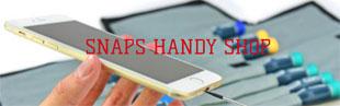 Snaps Handy Shop