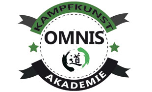 OMNIS Kampfsport Akademie