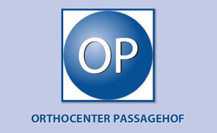Bild zu Orthocenter Passagehof - Dr. B. Ritzinger u. Dr. S. Blaich in Karlsruhe