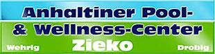 Anhaltiner Pool-&Wellness-Cent Inh. Karin Wehrig