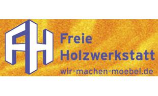 ➤ Krämer Einrichtungen GmbH 79098 Freiburg-Altstadt Öffnungszeiten ...