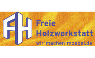 Freie Holzwerkstatt GmbH