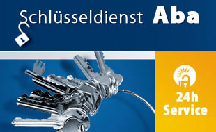 Aba Schlüssel- & Sicherheitstechnik Güler GmbH