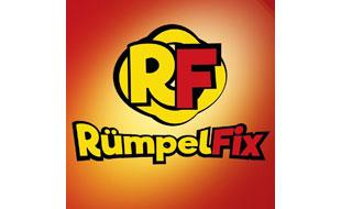RümpelFix