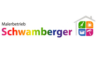 Bild zu Malebetrieb Schwamberger in Durmersheim
