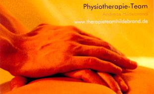 Bild zu Physiotherapie Team Andreas Hildebrand in Karlsruhe