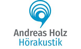 Bild zu Andreas Holz Hörakustik in Freiburg im Breisgau