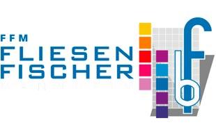 Bild zu FFM Fliesen Fischer Mannheim in Mannheim