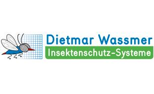 Bild zu Dietmar Wassmer Insektenschutz-Systeme in Ehrenkirchen