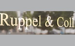 Bild zu Rechtsanwälte Ruppel & Coll. in Ludwigshafen am Rhein