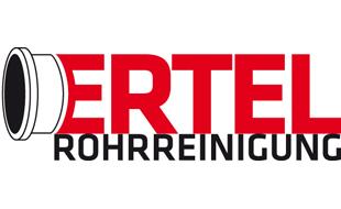 Bild zu Ertel Rohrreinigung in Karlsruhe