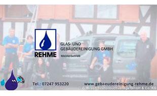 Kai Rehme GmbH