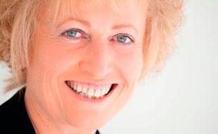 Kommunikation Aktiv Sabine Holzhauser