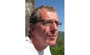 Mediation und psychologische Beratung Manfred Fischer
